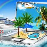pozitsionirovanie-i-prodazha-turisticheskikh-produktov-v-seti-internet