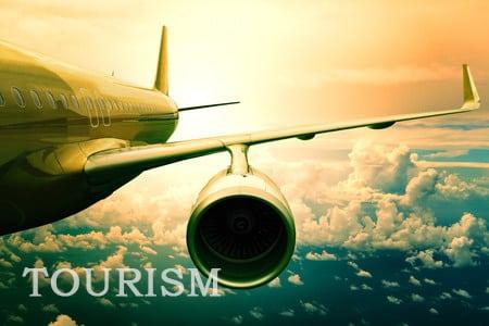 novyiy-sposob-privlecheniya-k-uchastiyu-v-globalnom-turizme-igt-innovations-global-tourism