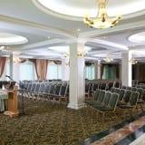 perspektivyi-razvitiya-kongress-oteley