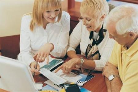 Подготовка кадров для сферы туризма: компетентность специалиста в области туризма