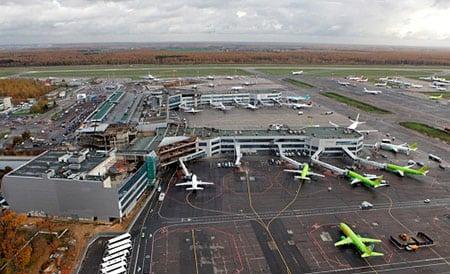 aeroportyi-moskvyi