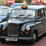 britanskoe-taksi