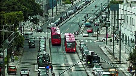 gorodskoy-transport-brazilii
