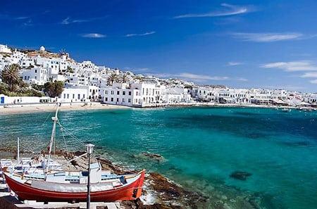 Греция, Крит: Местная кухня