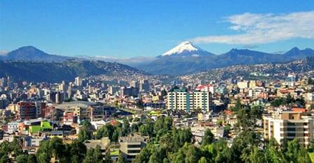 meryi-bezopasnosti-v-ekvadore