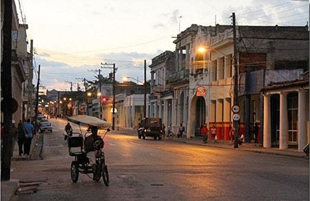 Туры в Пинар-дель-Рио, Куба