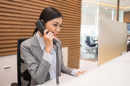 Риски в деятельности предприятий гостиничного бизнеса и пути их нейтрализации