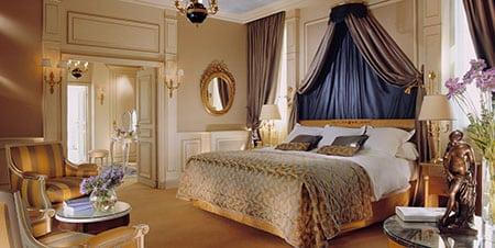 hotel-le-meurice-dorchester-collection
