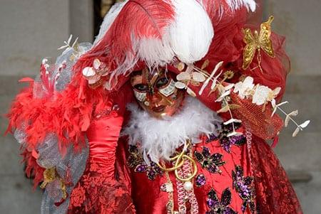 Фестивали и праздники Италии