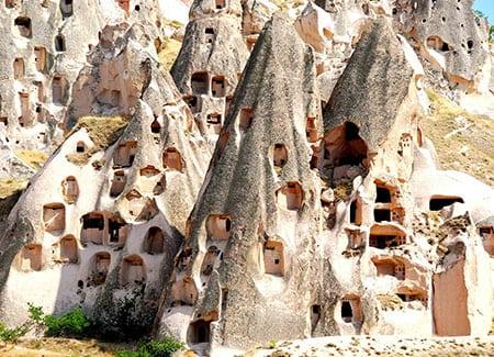 kappadokiya-turtsiya-vse-o-kappadokii
