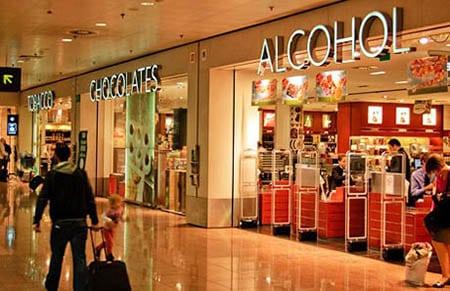 Алкоголь в Египте