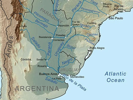 turyi-v-la-platu-argentina-01