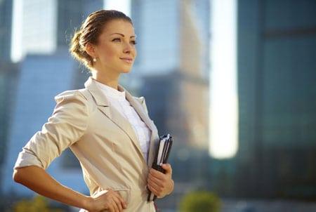 Специфика элементов маркетинга-микс в индустрии гостеприимства