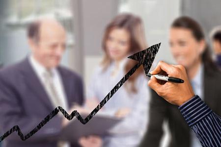 Инновационные факторы модернизации индустрии гостеприимства региона