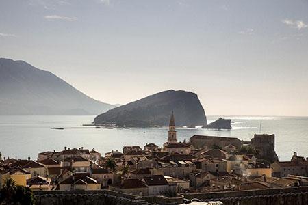 Обзор рынка недвижимости Черногории