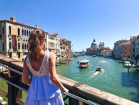 Отдых в Италии все включено